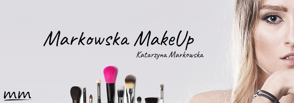 Markowska Make-up